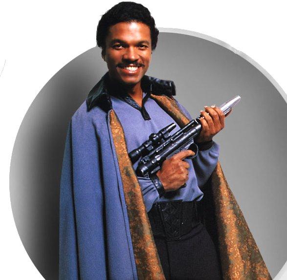 OG Lando